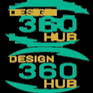 pixelated design