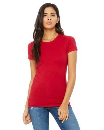 B6004 tee shirt