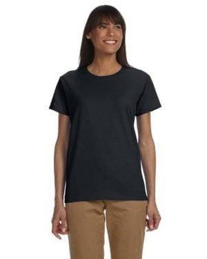 g200l black shirt