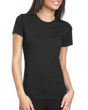grey blank tee shirt 3900