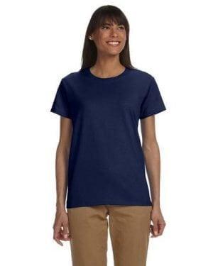 g200l blue shirt