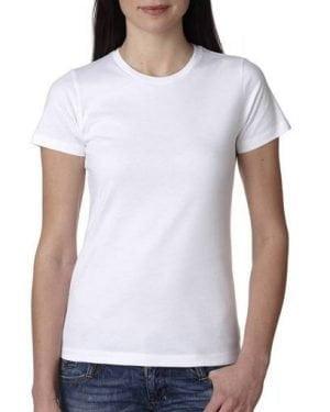 white blank tee shirt 3900