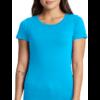 n1510 model in turquoise