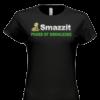Ladies empowerment shirts