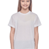 Sublimation T-Shirt for girls