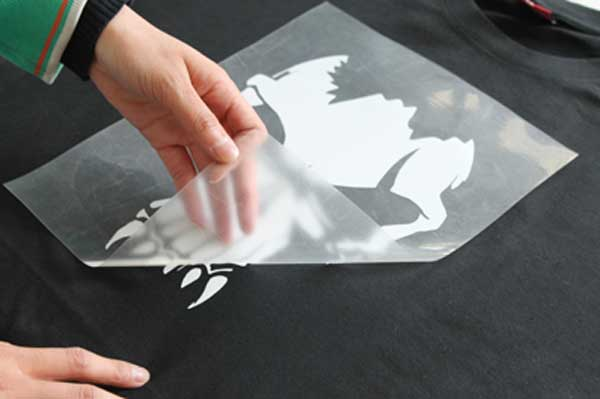 htv print sample designs