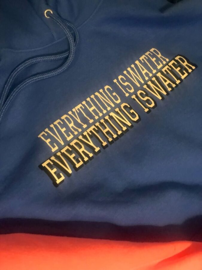 Custom Hoodies for your family and business