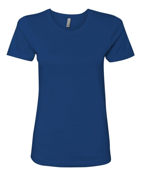 plain tee for ladies front royal