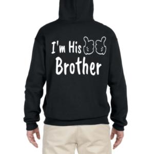 Custom T Shirts - Design Your Own Shirt