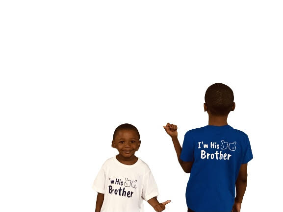 kids t shirt brand