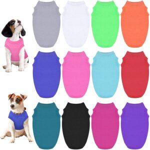 custom dog shirts