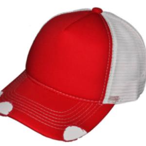 vintage caps