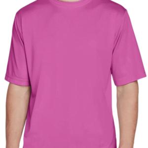 charity pink shirts
