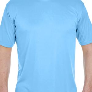 soft tee shirt