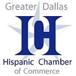 hispanic chamber of commerce logo for members